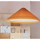 pakabinamas šviestuvas SAIGON 1300 mm