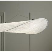Pakabinamas šviestuvas TENSE 90 mm