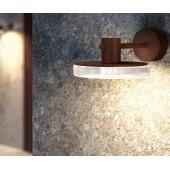 Sieninis lauko šviestuvas VENEXIA