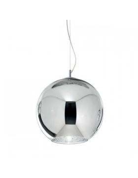 Pakabinamas šviestuvas NEMO 200 mm