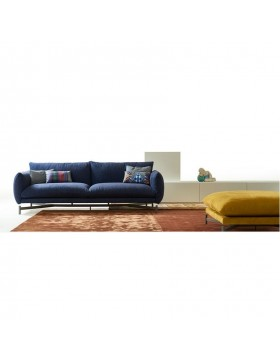 Sofa LULLABY