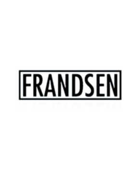 FRANDSEN